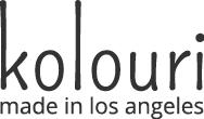 Kolouri